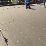 BNT-Roofing-57