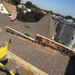 BNT-Roofing-58