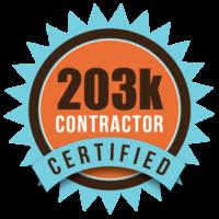 203k-Certified-Seal_300_0317-e1489613333940