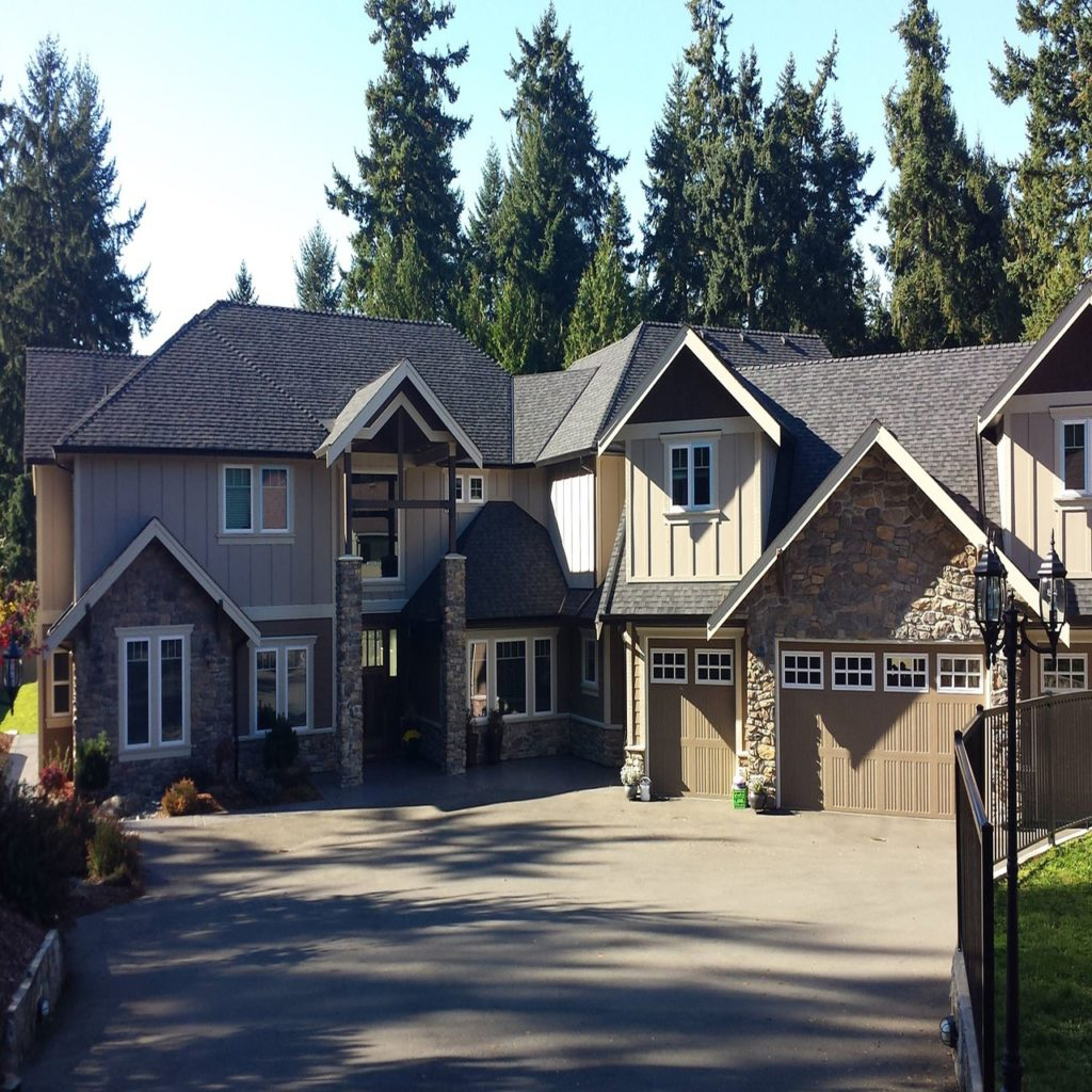 Find Accurate Roof Replacement Estimates A Preferred Roofing And Construction