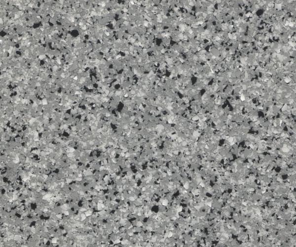 Granite Micro