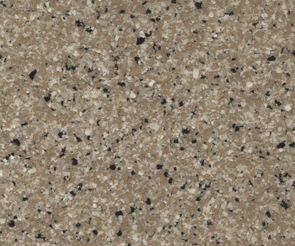 Sandstone Micro