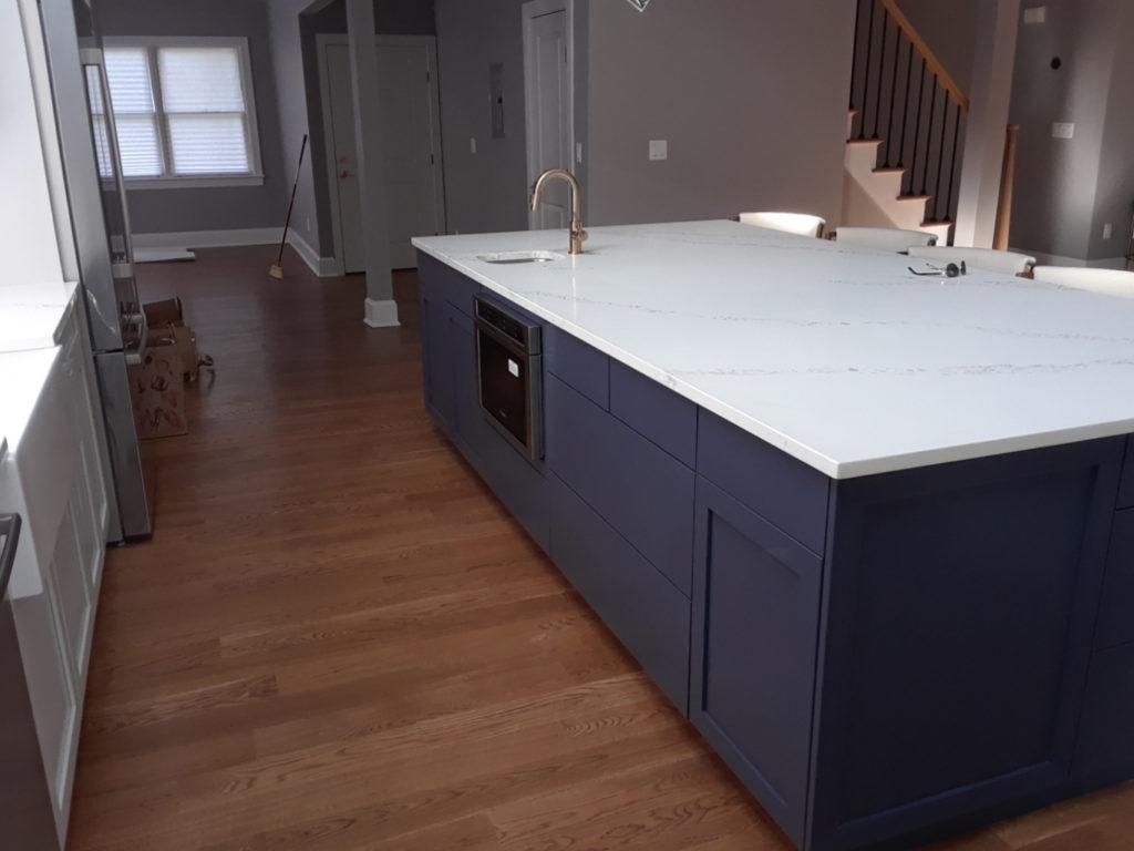 UC Stiickley Maple Blue Ash1